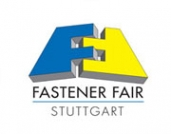 FastenerFair in Stuttgart