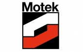 Motek in Stuttgart